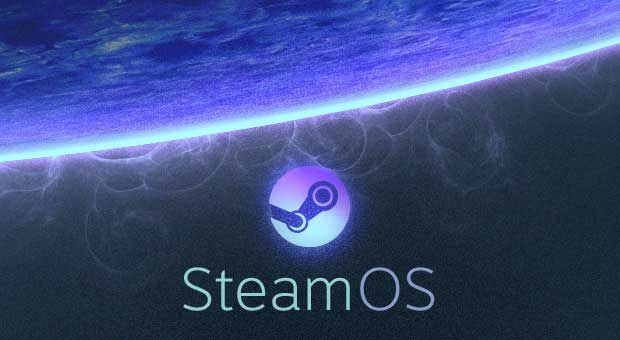 2013.09.24---SteamOS-for-nextontex.ru