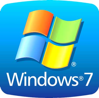 2013.12.02---Windows-7-Recovery---Logo