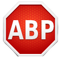 2014.02.12---HOW-TO.-Adblock-Plus-on-Safari---logo
