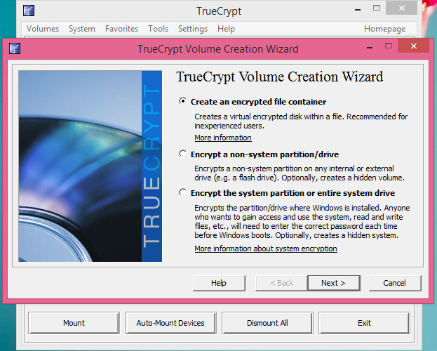 2014.08.26---Encrypt-Files-Windows---2