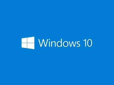 Операционная система Windows 10 - статьи, руководства, настройка